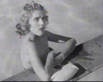 Sonia Torgesen in 'Teenagers from Outer Space'