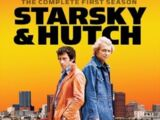 Starsky & Hutch (1975 series)