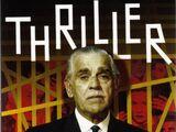 Thriller (1960 series)