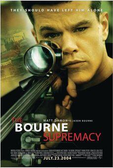 Bourne 2