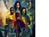 The Defenders (2017 series)
