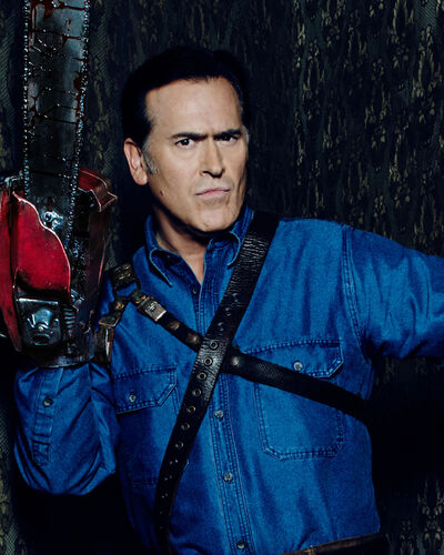 Bruce-Campbell-Ash