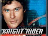 Knight Rider (1982 series)