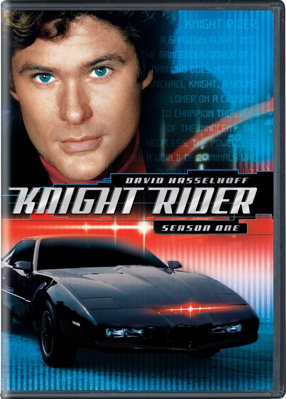 knight rider wiki