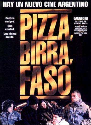 Pizza birra faso-914092912-large
