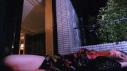 Reiko Kataoka-Black AngelVol1-Light