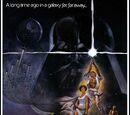Star Wars Episode IV: A New Hope (1977)