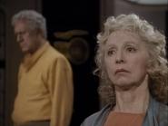 Anne Haney in 'The Survivors'