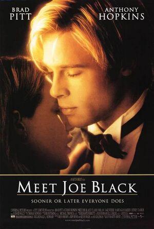 Meet joe black ver2