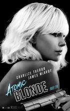 Atomic blonde ver3 xlg