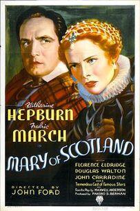 Mary-of-scotland-1936
