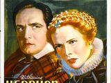Mary of Scotland (1936)