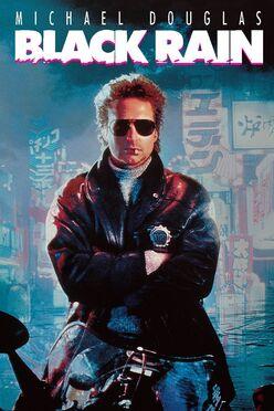 Black-Rain-1989-Japanese-film-images-ab4cea74-9db4-491e-b3df-cef284a712e