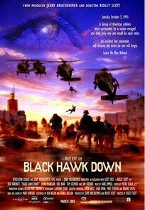 Black hawk down ver3