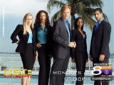 CSI: Miami (2002 series)