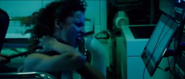 Noémie Lenoir in The Transporter Refueled