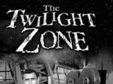 The Twilight Zone (1959 series)