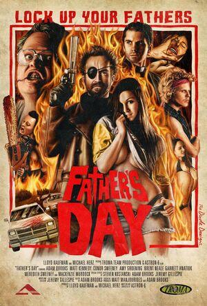 FathersDayPoster