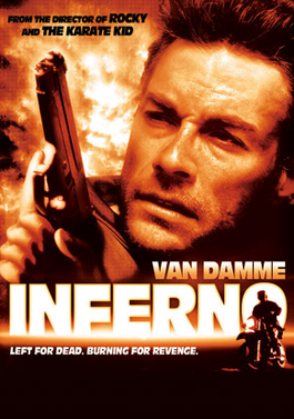 Inferno.MoviePoster