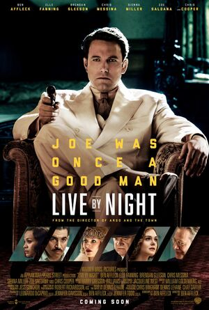 Live by night ver2 xlg