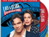 Lois & Clark: The New Adventures of Superman (1993 series)