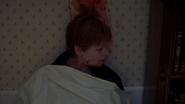 Midsomer Murders - Season 4, Episode 2 - Destroying Angel - Full Episode 1-11-20 screenshot (1)