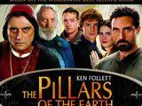 The Pillars of the Earth (2010 mini-series)