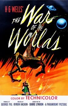 The-war-of-the-worlds-1953-b-1-