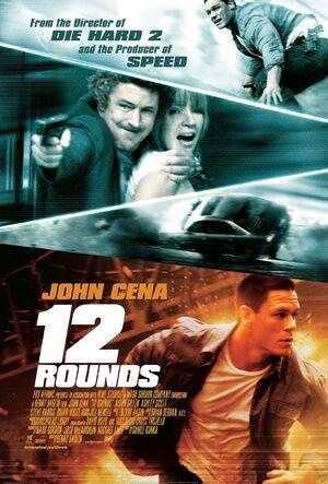 Twelve rounds ver2 xlg