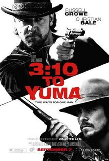 310 to Yuma (2007 film)