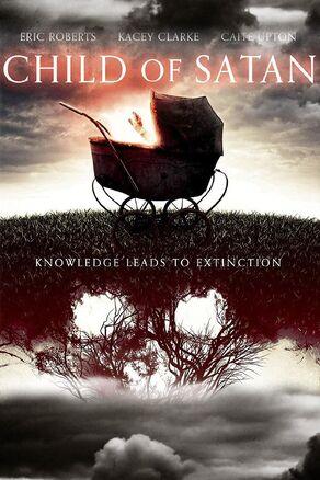 Child-Of-Satan-2017-movie-Mitesh-Kumar-Patel