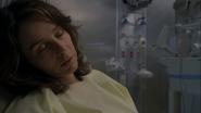 Jennifer Grey in House, M.D. Unplanned Parenthood