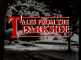 Tales from the Darkside (1983 series)