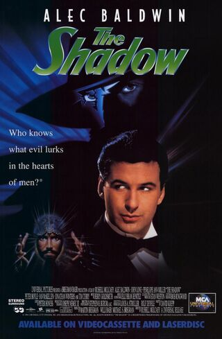 The-Shadow-1994
