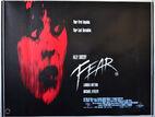 (JamieR) Fear(1990)1