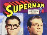 Adventures of Superman (1952 series)