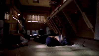 John Koyama dead in Breaking Bad