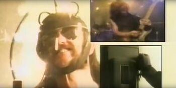 Lemmy-killedbydeath