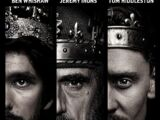 The Hollow Crown (2012 series)
