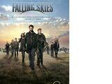 Falling Skies (2011 series)