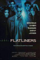 Flatliners90 xlg