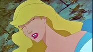 The-Swan-Princess-swan-princess-23890739-500-281