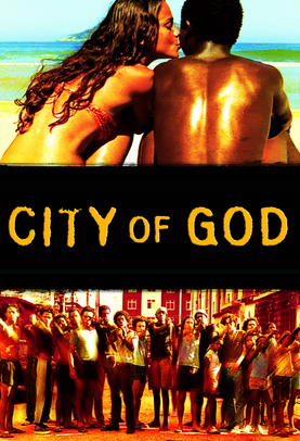 City-of-God1