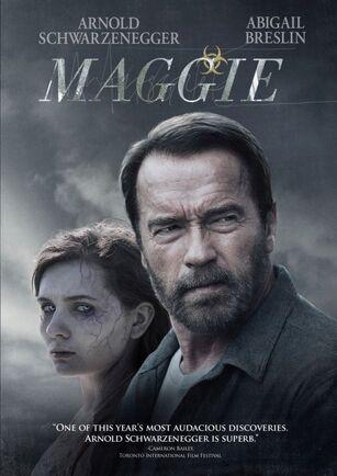 Maggie 2015 7 zpsdycyeuxq