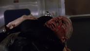 Penn's death