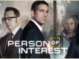 Person of Interest (2011 series)