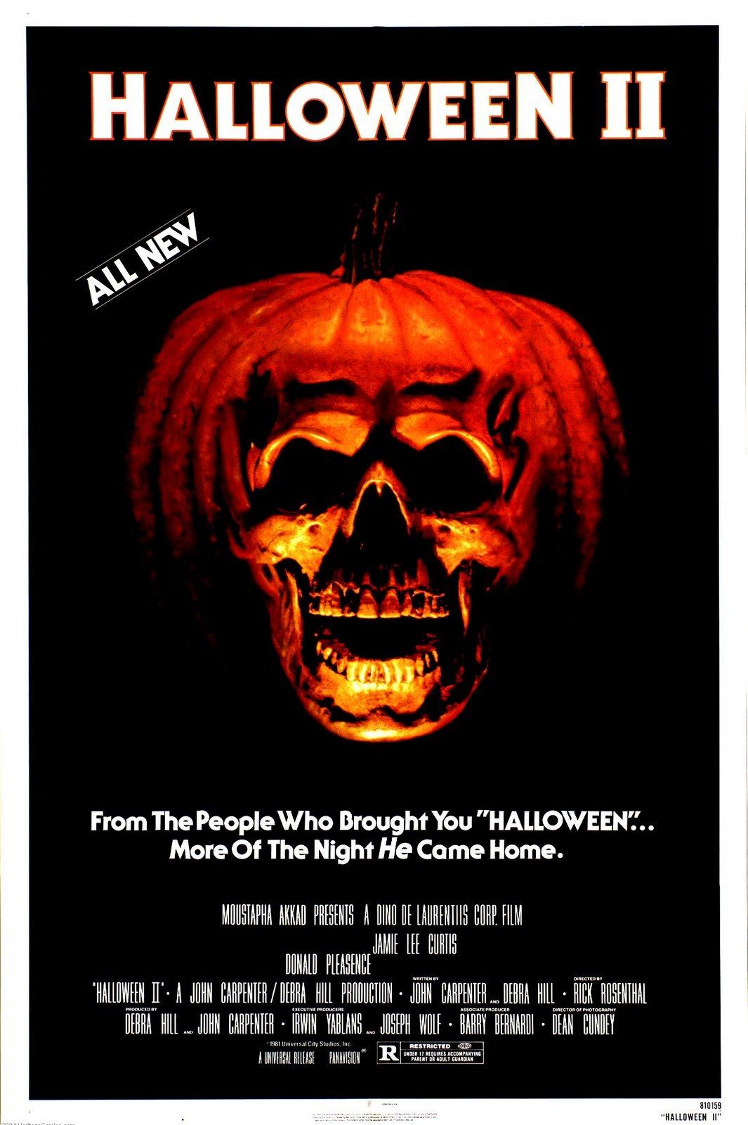 halloween ii (1981) | cinemorgue wiki | fandom poweredwikia