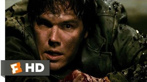 Mimic (5 9) Movie CLIP - No Escape (1997) HD