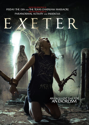 Exeter-DVD-f