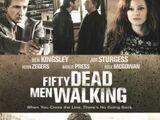 Fifty Dead Men Walking (2009 film)